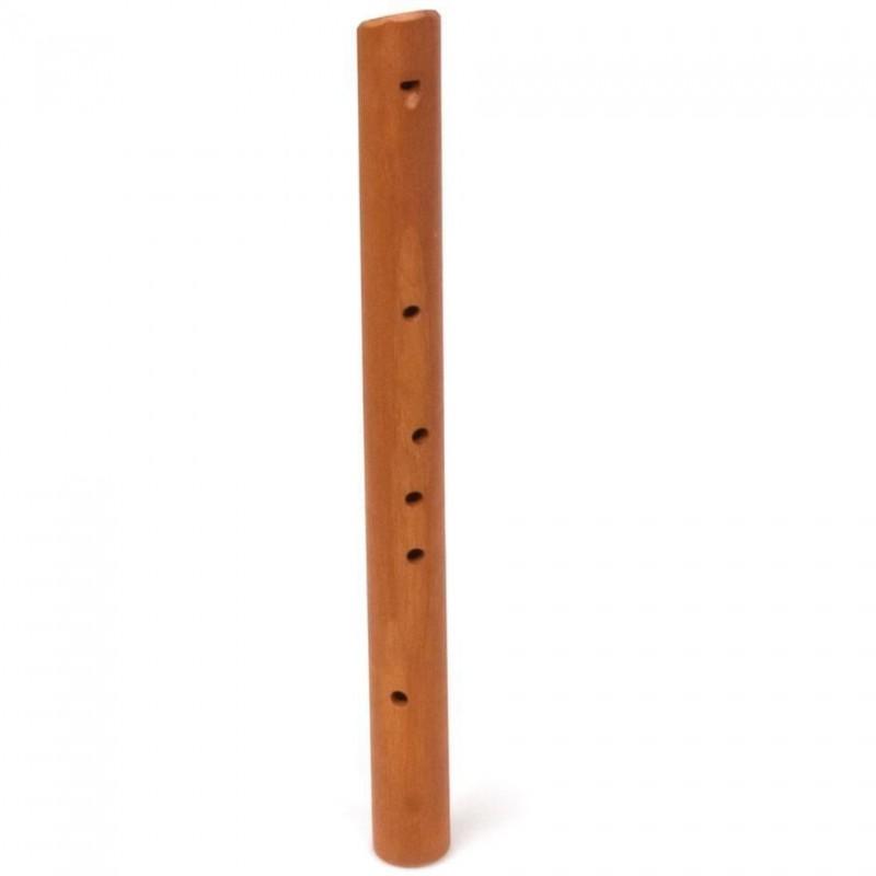 Flauta Pentatónica Quinta Choroi