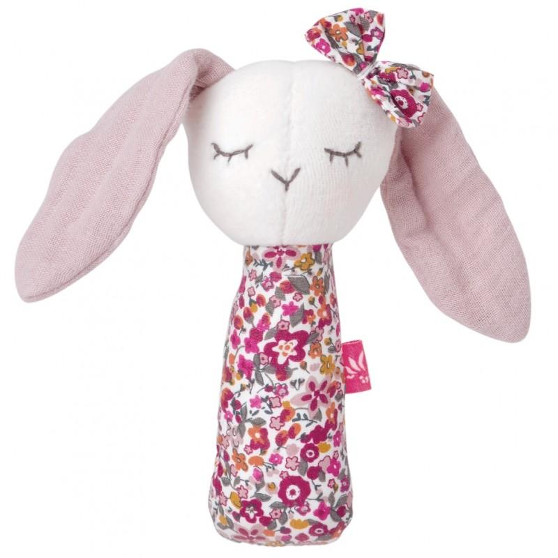 Roca Chiador Bio Rabbit Girl