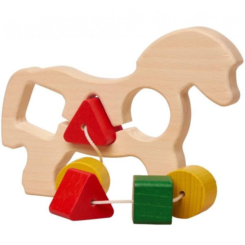 Cavalo de Encaixe