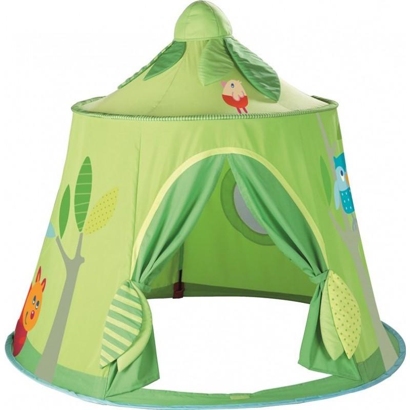 Tenda Bosque Mágico