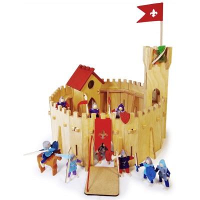 Castelo Clássico