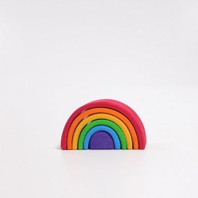 Mini Arco-íris Grimm's