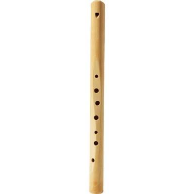 Flauta Diatónica Octa Choroi