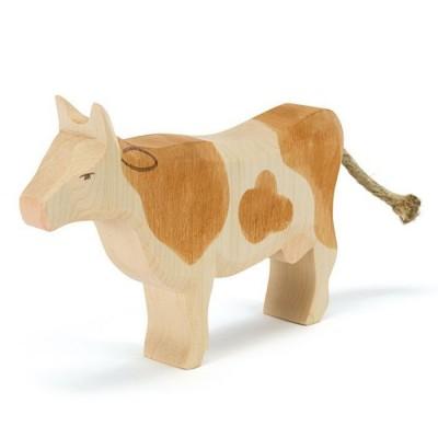 Vaca Castanha Ostheimer
