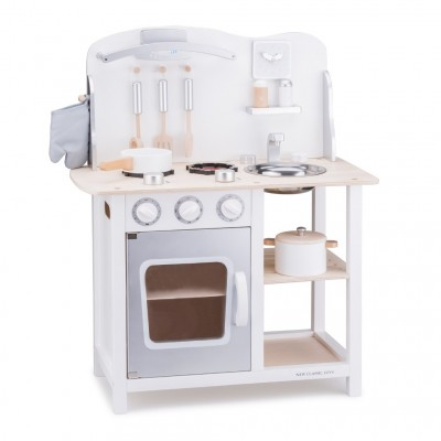 Cozinha Dream Kitchen