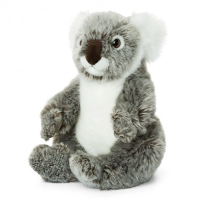 Koala WWF Plush Collection