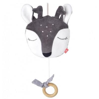 Caixa de Música Bio Bambi