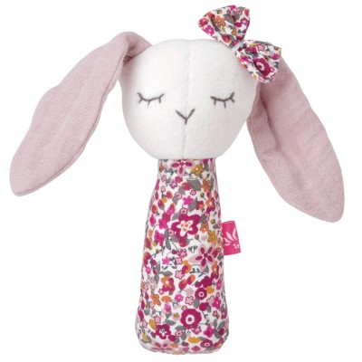 Roca Chiador Bio Rabbit Girl