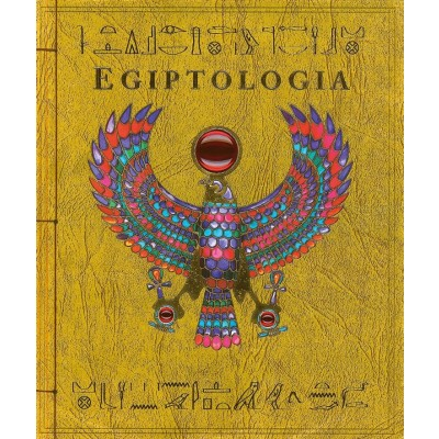 Egiptologia 10+