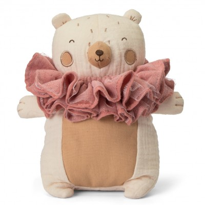Peluche The Bear
