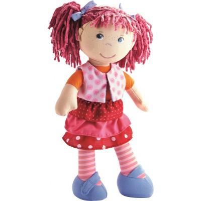 Boneca Lili-Lou 30cm
