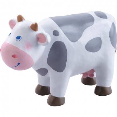 Vaca Quinta Little Friends