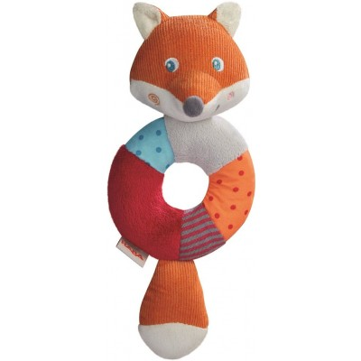 Roca Raposa Foxie
