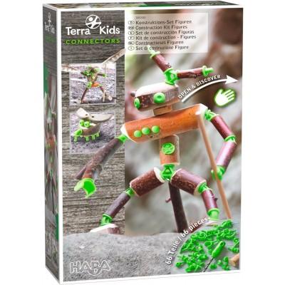Connectors TK - Kit Figuras