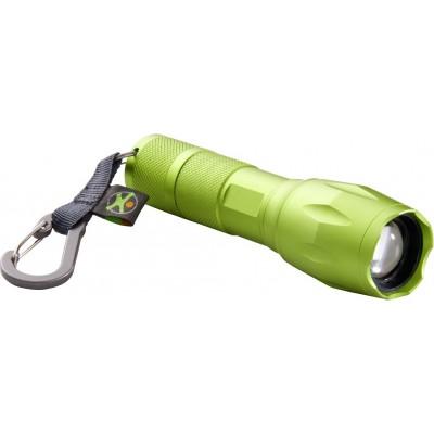 Lanterna de Bolso TK