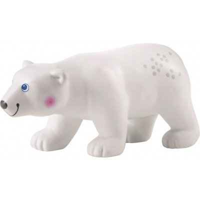 Urso Polar Little Friends