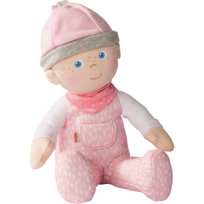 Boneca Bebé Marle 20cm