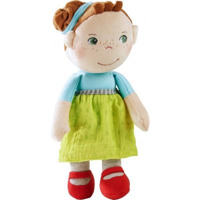 Boneca Marta 29cm