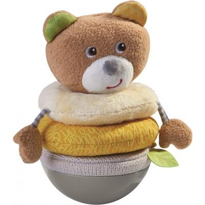 Sempre em Pé Urso