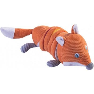 Treme-treme Raposa Foxie