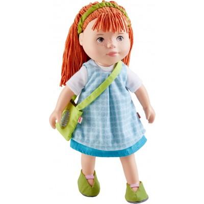 Boneca Zora HABA
