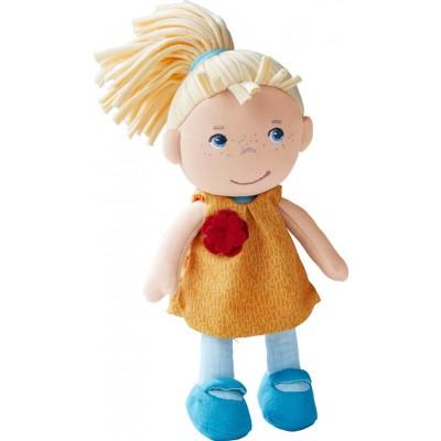 Boneca Joleen 20cm