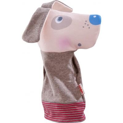 Fantoche Cão