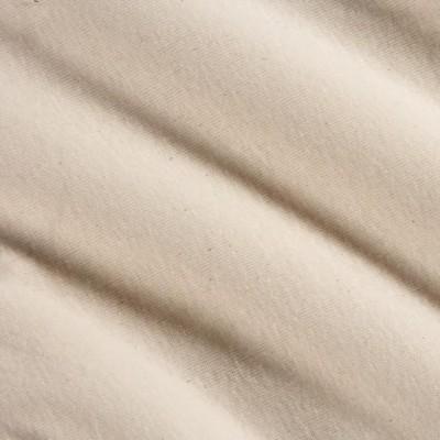 Tecido Boneca Waldorf - forro