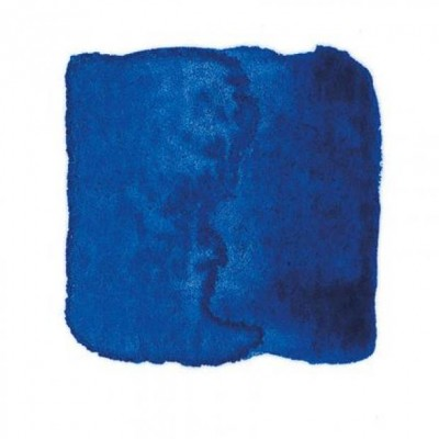 Aguarela Azul Cobalto 20ml