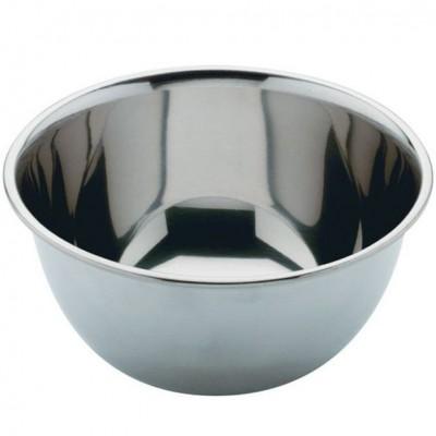 Taça Inox