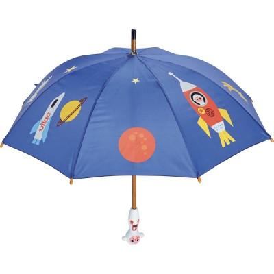 Chapéu de Chuva Astronauta