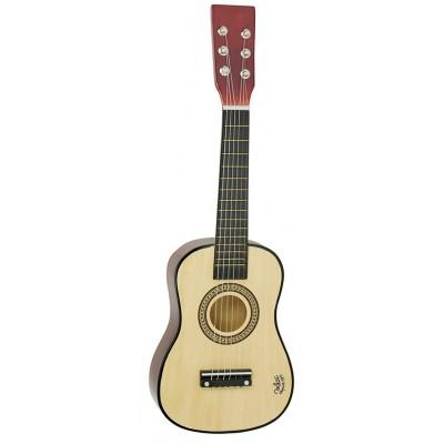 Guitarra Clássica Vilac