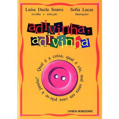 Adivinha, Adivinha 7+