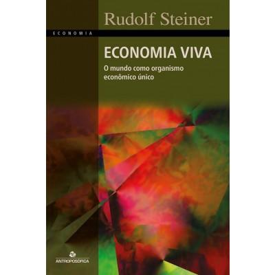 Economia Viva