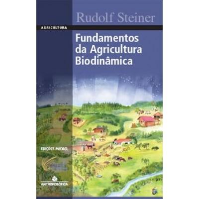 Fundamentos da Agricultura Biodinâmica