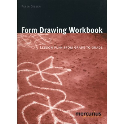 Form Drawing Workbook