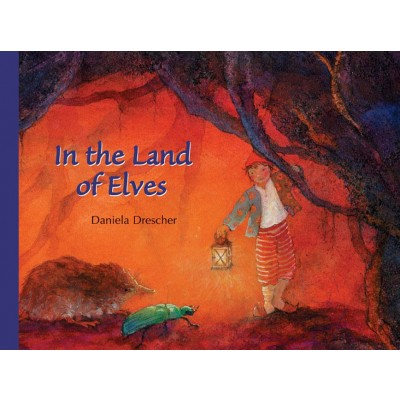 In the Land of Elves 4+