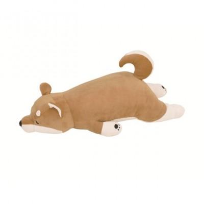 Peluche Kotarou - O Cão 52cm
