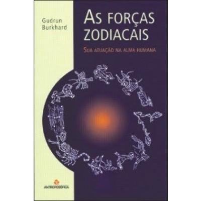 As Forças Zodiacais