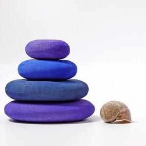 Pedras Grimm's Dream