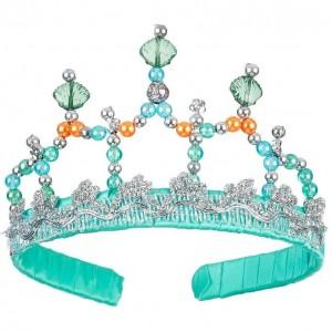Coroa Mint Maryola