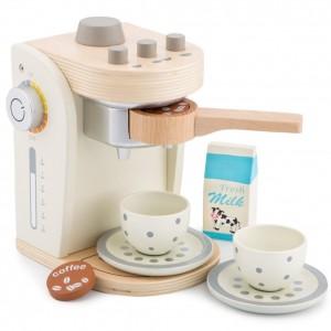 Máquina de Café Bon Appetit