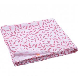 Swaddle Bio Pink