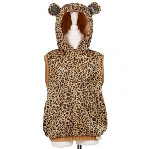 Capa Leopardo 1-2 anos