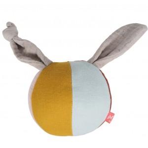 Bola Bio Rabbit