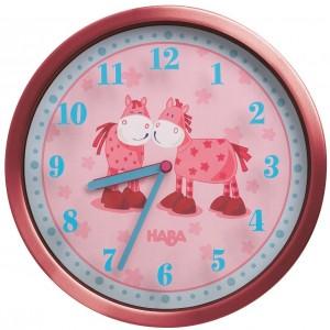 Relógio de Parede Paulina