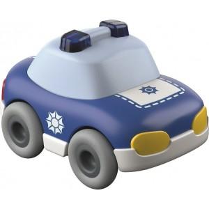 Polícia p/ Pista de Carros