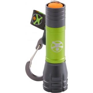 Mini Lanterna TK