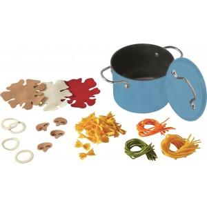 Kit Cozinha Pasta Time