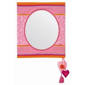 Espelho Pia